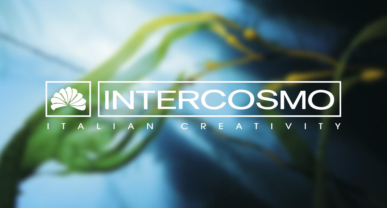 1-Immagine_Cover_Intercosmo
