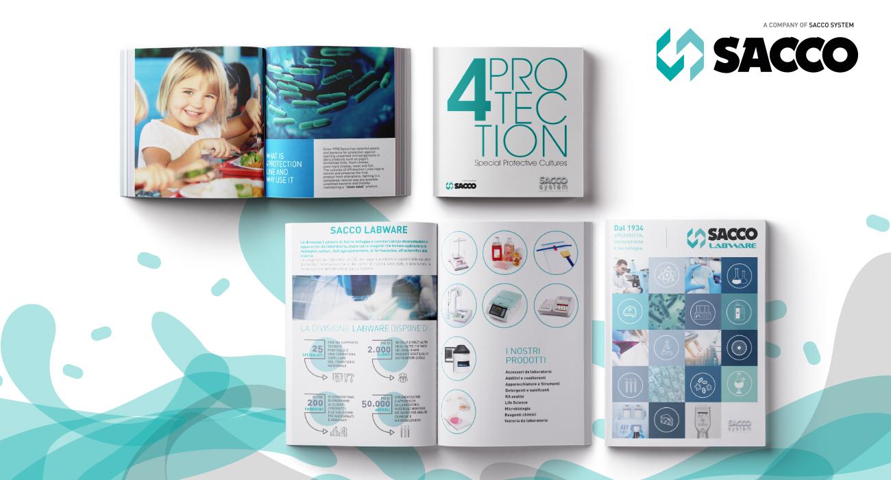 Brochure_Immagine_7