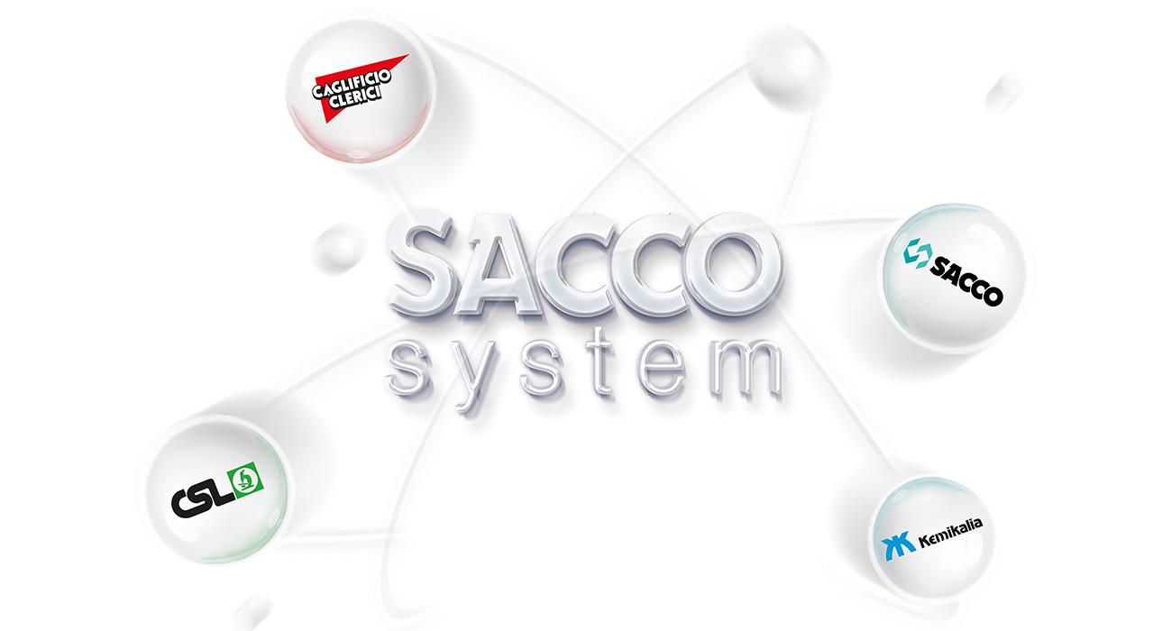 Sacco_Immagine_1